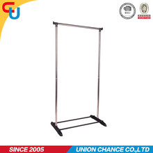 hot selling stainless steel clothes drying rack stand clothes hanger rack clothes drying rack