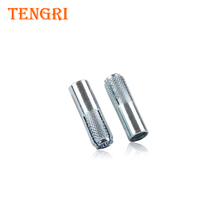 China suppliers M12 M30 stainless steel expansion anchor bolt