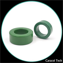 Wholesale Magnet Ferrite With Round Shape For Inductor Calculater