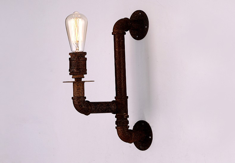 water pipr wall lamp 2.jpg