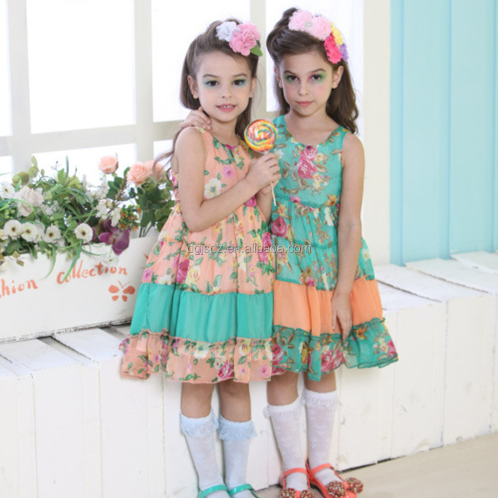 The Fabric Fairy is your primary source for boutique and trendy swimsuit fabric, boardshort fabric, organic knit fabric, cotton lycra knit fabric, and knit prints for the entire family! Materials that Inspire.