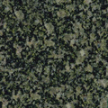 Jinan green granite for granite countertop and table with low price