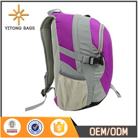 Wholesale Brand Name Yt Multifunction Beach Bag Running Sports Backpack