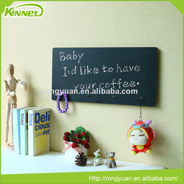 High quality stationery office chalkboard classroom blackboard