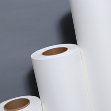 Hot sale factory direct price forever dark sublimation transfer paper
