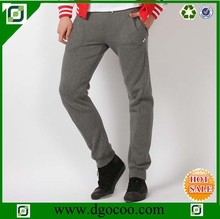 sweat sport pants for wholesale jogger sweatpants