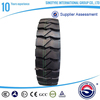 chinese truck tyre wholesale dealers heavy truck tyre weights