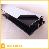 Self-adhesive PE bonding film for ACP and aluminum profile