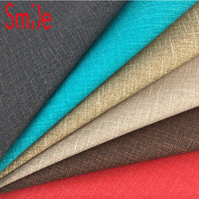 Pvc Leather Fabric for bags synthetic leather for sofa high quality