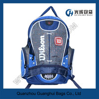 Hot sales fashion mochilas backpacks