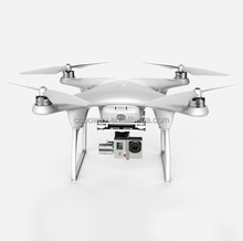 go pro drone, waterproof quadcopter mariner