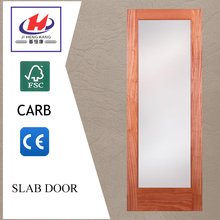 JHK-G01 Lowes Sliding Doors Large Sliding Glass Doors Wood Door