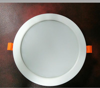 good service 2016 newest smd5630 led downlight india xxxx suitable price
