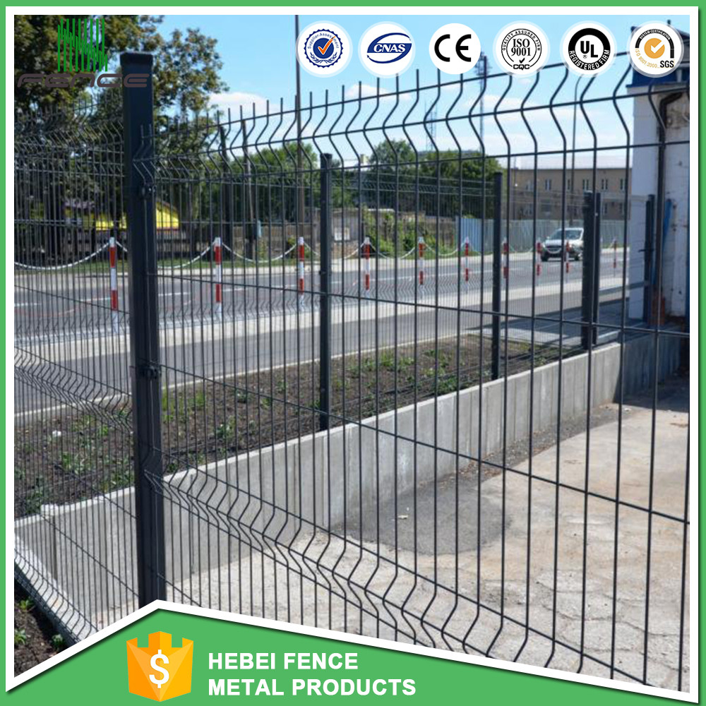High quality garden fencing high quality garden fencing suppliers high quality garden fencing high quality garden fencing suppliers and manufacturers at alibaba baanklon Image collections