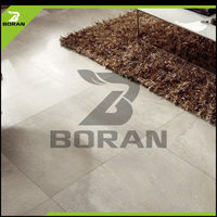 Hot selling made in china antibacterial pvc floor tile