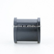 OEM dust cover for shock absorber with certificate iso/ts16949