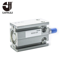 MD16 Good quality Longli pneumatic component double acting lift cylinder