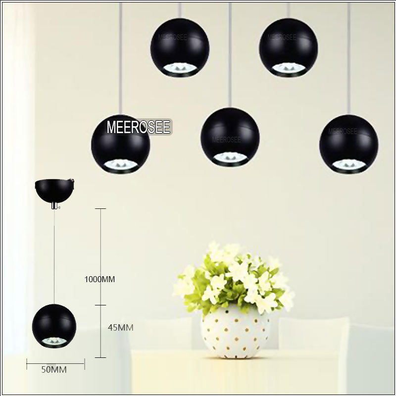 Wholesale Cheap Cylinder Pendant Lights, Modern Pendant Lighting MD2467