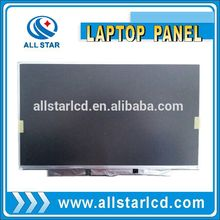 Grade A+ 13.3'' notebook lcd display B133XTF01.1