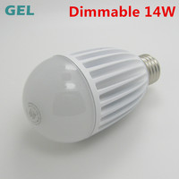 order from china direct led lamppu e27 white 15w light bulb
