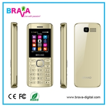 for iphone 7 plus 2.4inch cheapest very slim 2g feature mobile phone