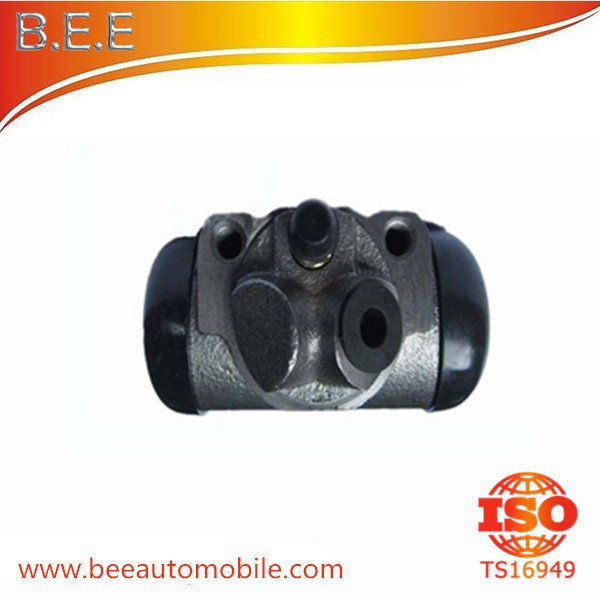 brake wheel cylinder for JEEP J-2600 J-2500 1224 33088 1793119 B9TT-2062-A 308151C91 W24955