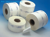 custom film on roll Laminated Film for garbage made in China