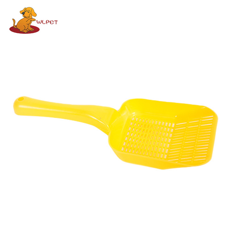 High Quality Durable Using Various Pet Plastic Clean Product
