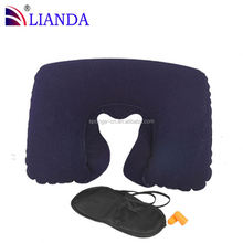 air pillow, animal shape travel neck pillow, 2014 korean style new arrival baby coat kid clothing children wear