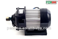 8000--3000w motor for electric rickshaw passage /cargo tricycle gear motor with fan and waterproof protect