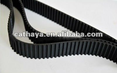 Auto Timing Belt / Car Timing Belt