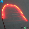 alibaba china supplier SMD 3528 led tape light for shoes 60LEDs/m waterproof