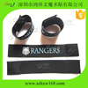 Trade assurance customized soccer captain armband