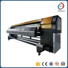 Large Format Dye Sublimation Printer 5113 Print Head Printers Printing Machine For Sale
