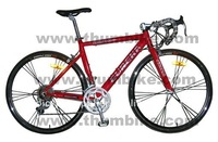 "Attractive design 14 Speed 700C""Racing bike bicycle(TMROAD-C)"