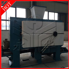 YH long time use coal briquette making machine small briquette machine coal powder briquette extruder machine 008615896531755