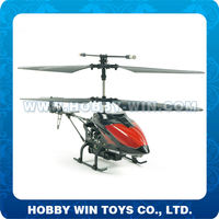 NEW Product For Promote Sales 3.5CH Mi 17 Helicopter for Sale With Gyro