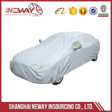 Direct Factory Price best sell fabric cover car shelter