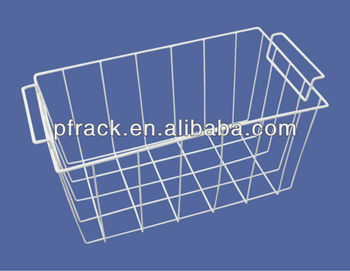 PF-RS111 fridge storage basket