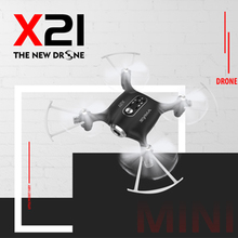 Syma X21Remote Control Plane with 1080 Camera
