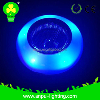 wifi intelligent bulb hidden camera rgb bulb