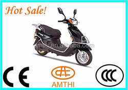 2015 New Cheap Mini Motorcycles With 2 Big Wheel,5000 Watts Electric Motor Scooter,Off Road Electric Scooter,Amthi