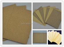 80gsm brown kraft paper for wrapping