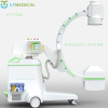 Radiology Xray Machine Mobile X Ray