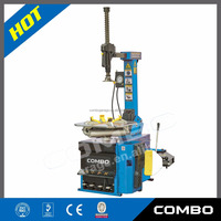 Tire Changer Tyre Changer Machine Tire