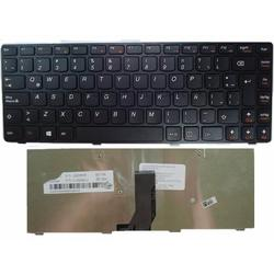 RU UK UL SP PL PO GR AR LA FR GR US keyboard used in laptop For Lenovo G460 G560 G550 D480 G580 notebook Keyboard
