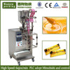 Honey Packaging Equipment Honey Packaging Machine