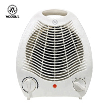 Personal Space Electric <strong>Heater</strong> For Office Room,Portable 2-Speed Mini Fan <strong>Heater</strong> With Thermostat