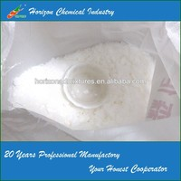 Concrete Water Reducing Agent Chemical Additive HPEG 2400