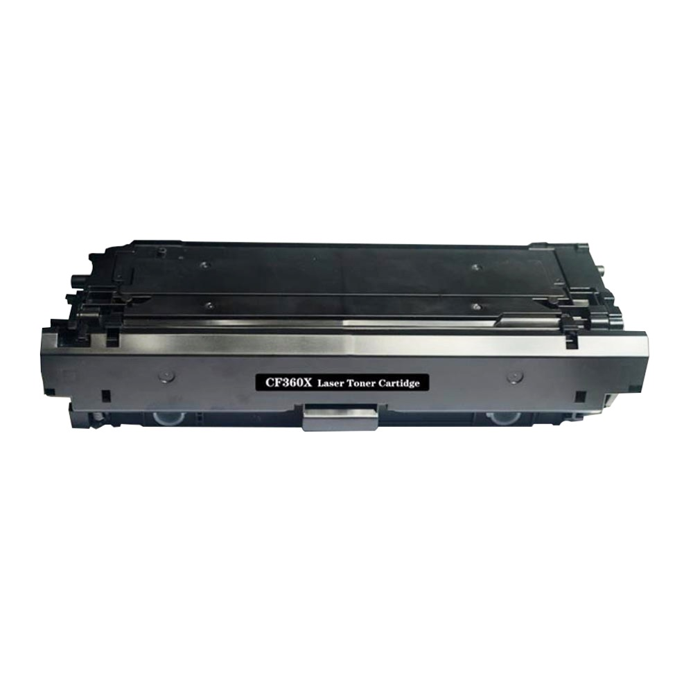 Laser printer for hp M533dn M533x alibaba toner cartridge supplier price
